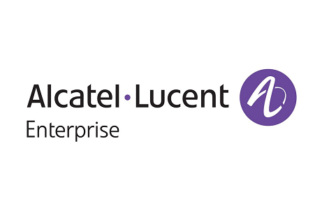Alcatel-Lucent Enterprise Telefonía