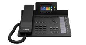 Huawei Teléfono IP eSpace 7910