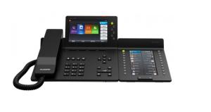 Huawei Teléfono IP eSpace 7950