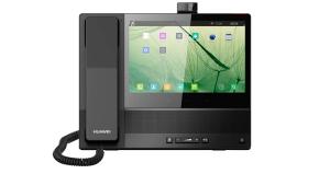 Huawei Videoteléfono IP Touch eSpace 8950