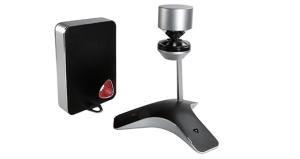 Microsoft Lync | Microsoft Skype for Business - Polycom Videoconferencia para Salas CX5500
