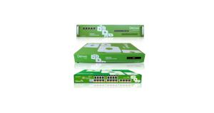 Denwa Central Telefónica PBX IP Plataforma UC Comunicaciones Unificadas