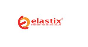 Elastix Cursos de Certificación, Elastix Horas de Soporte Técnico