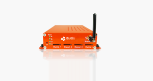 Elastix Gateways GSM Bases Celulares, OpenVox, Patton, RedFone, Sangoma, Yealink, Grandstream