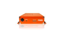 Elastix SIP Firewall SNORT