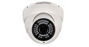 Grandstream CCTV Sistema de Vigilancia GXV3600 series
