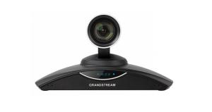 Grandstream Equipos para salas de videoconferencia GVC3200